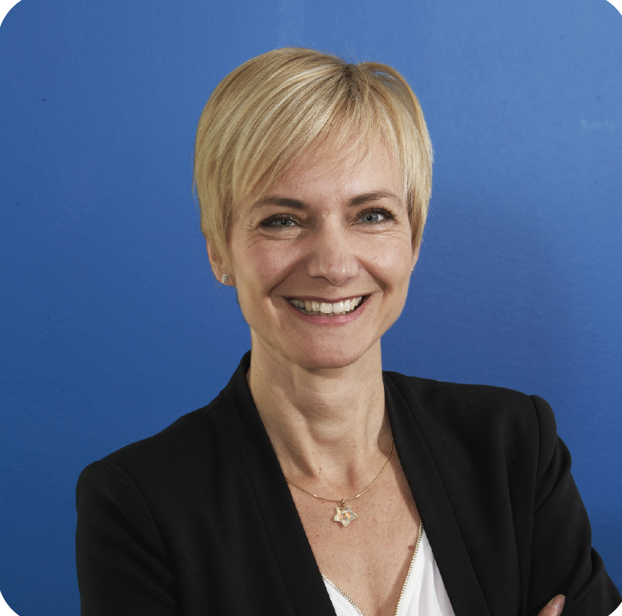 Nathalie PROVINS-GENIN